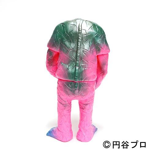 rp-jamira-pink-2.jpg