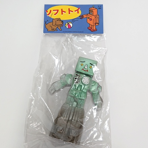 rp-tohurobo-gn-1.JPG