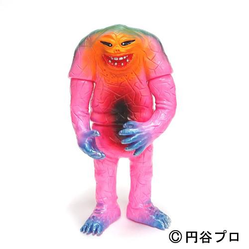 rp-jamira-pink-1.jpg