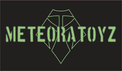 MT-logo-blog.jpg
