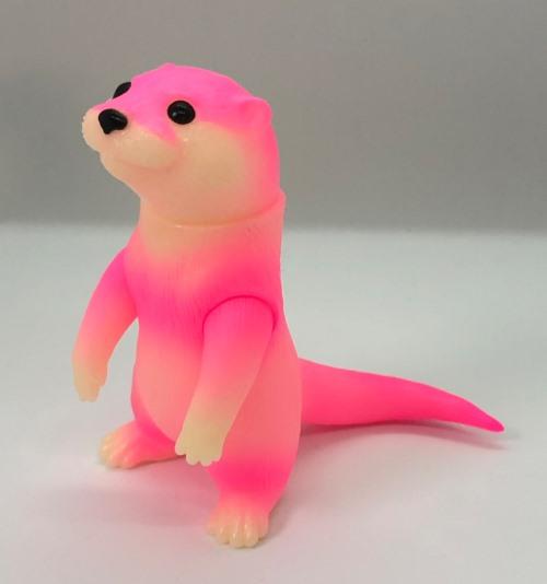 otta-pink.jpg