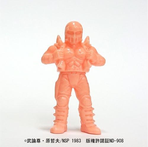 HKT-jyagi-f-1-1.jpg