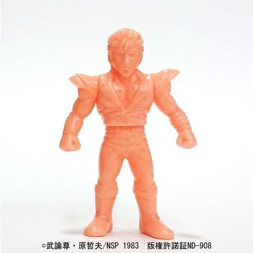 HKT-kensirou-f-1-1.jpg