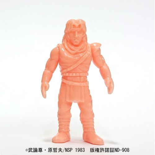 HKT-toki-f-1-1.jpg