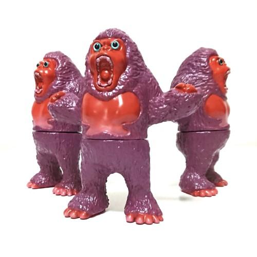 クリキンコン紫赤2
