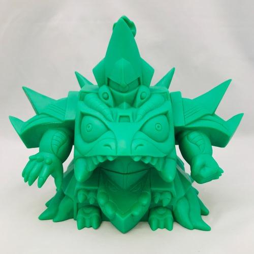 jiodante-green-1.jpg