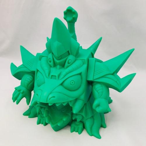 jiodante-green-2.jpg