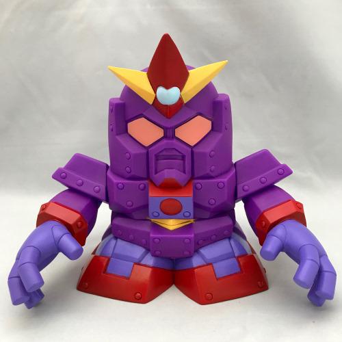 saikog-puple-color-1