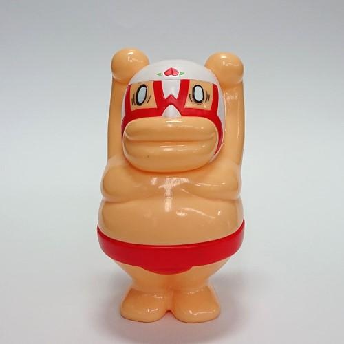monga-2.JPG