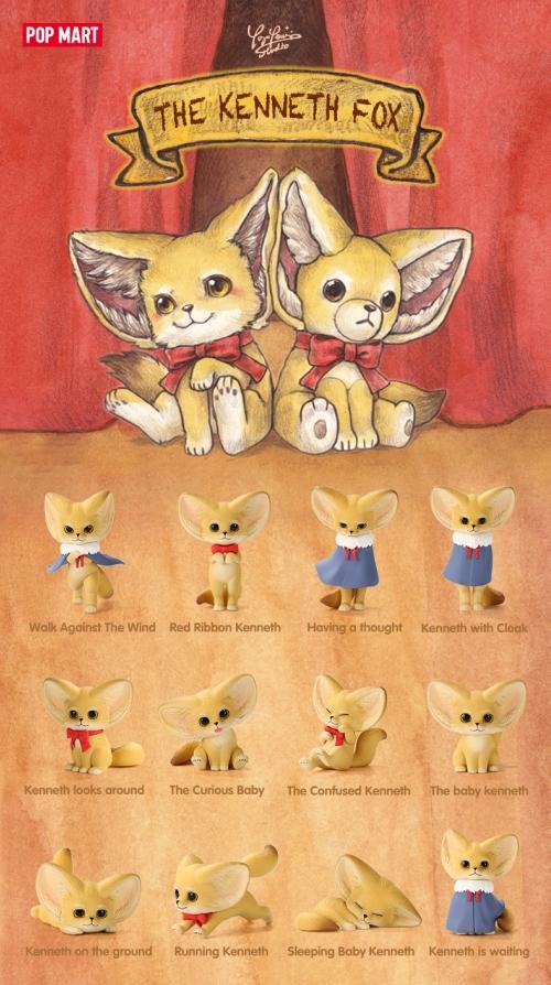 pop-fox-1.jpg
