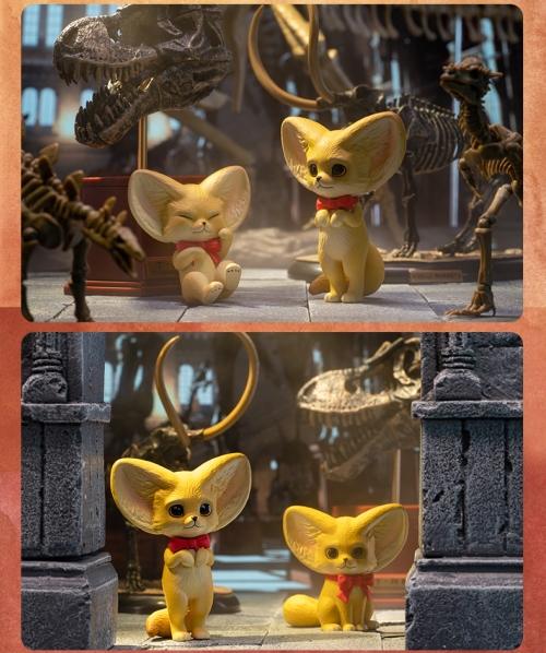 pop-fox-5.jpg