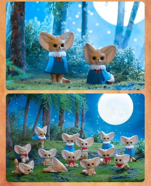 pop-fox-7.jpg