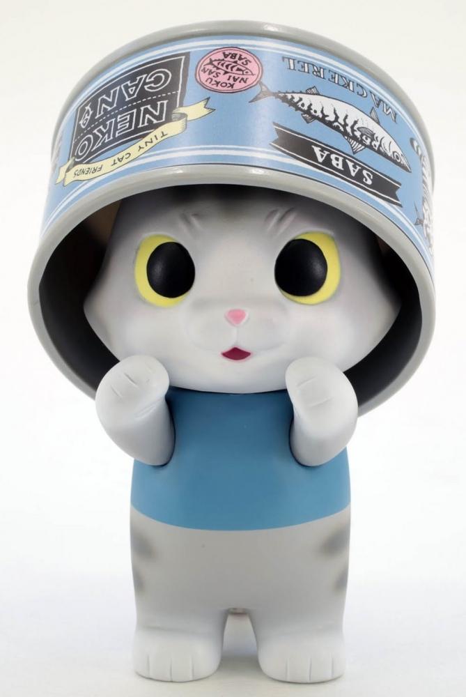 缶猫SABA-3.jpg