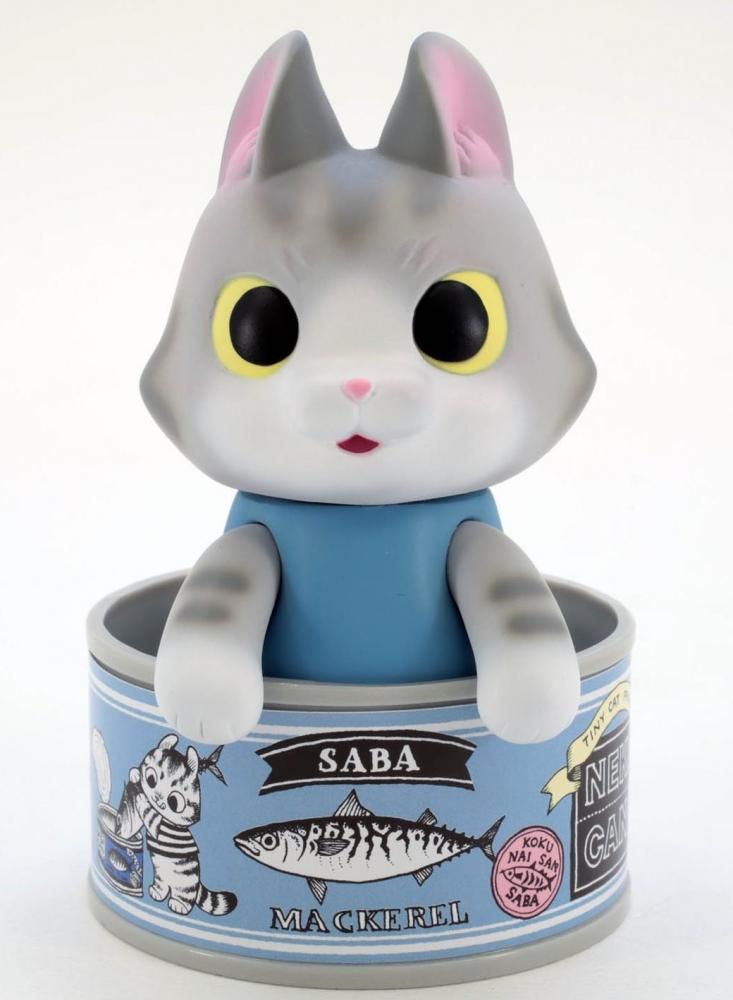 缶猫SABA-2.jpg
