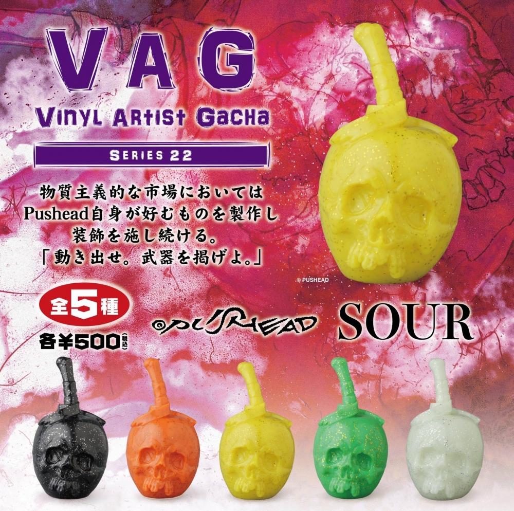 VAG22_SOUR