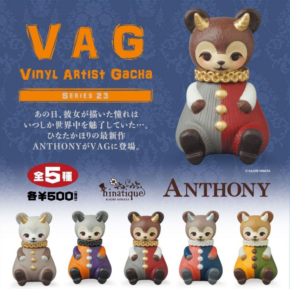 VAG_SERIES-23_POP_ANTHONY.jpg