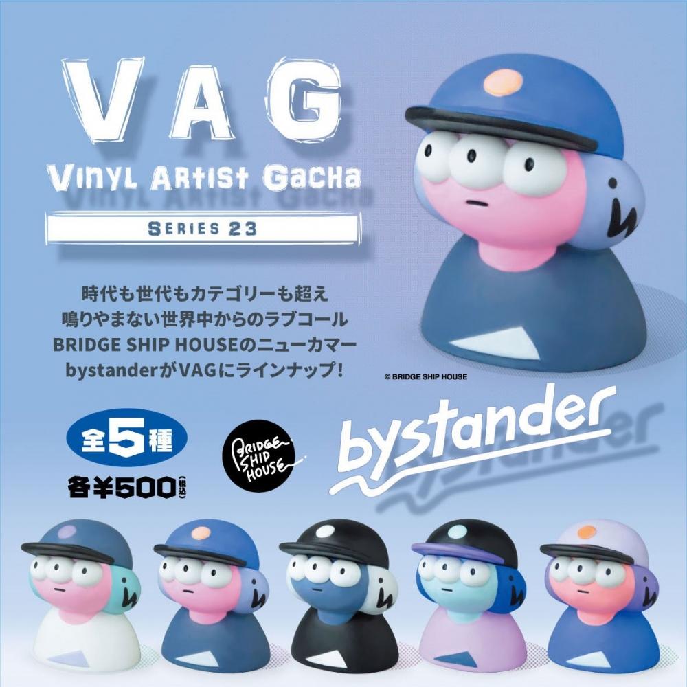 VAG_SERIES-23_POP_bystander.jpg