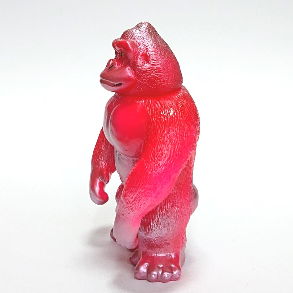 mountg-pink-b3.png