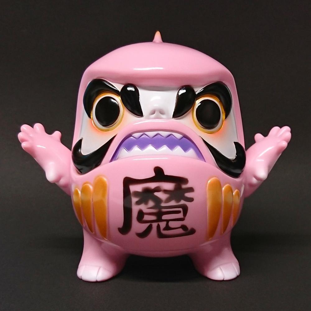 daruma-pink-1.jpg