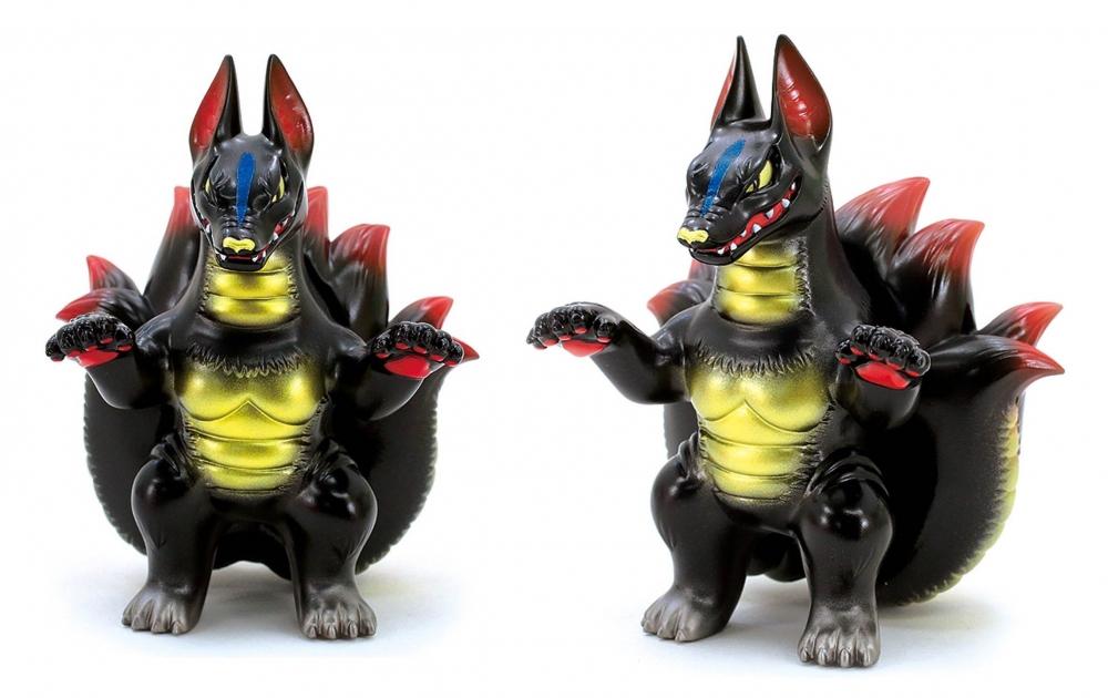 kyubi&ryudoJP-1.jpg