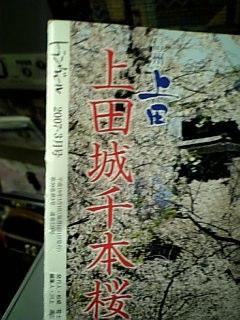 20070328_315160.jpg