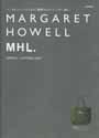 MARGARET HOWELL MHL.