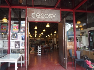 decosy