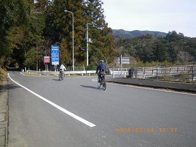 IMGP7959.jpg