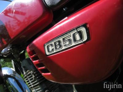 CB503