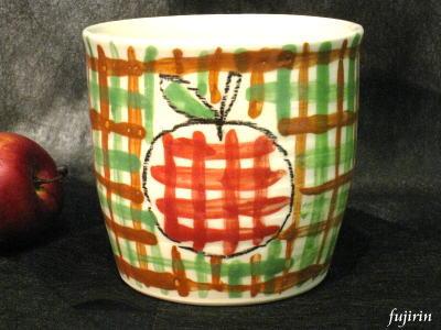 リンゴ器6