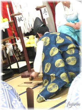 7日堂祭6