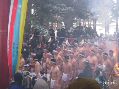 H24鬼沢裸参り8