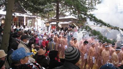 H24鬼沢裸参り20