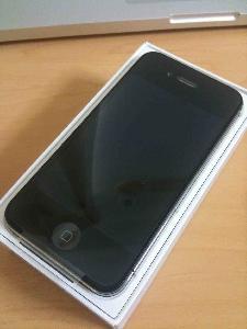 iphone4s 本体