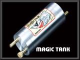コペン用マジックタンク