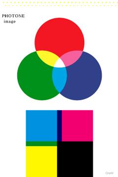 PHOTONE/フォトーン/デジタル画像/デジタルフォトフレーム/後藤仁個展