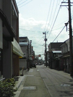 090926sho-tengai.jpg