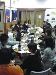 091103uchi-age.jpg