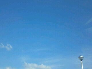 110814zero-date-summer .jpg