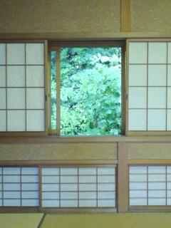 131009matsu-shita.jpg