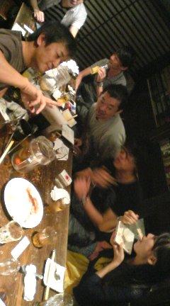 100814_2011~02.jpg