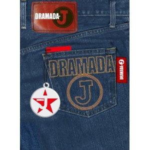 DORAMADA-J