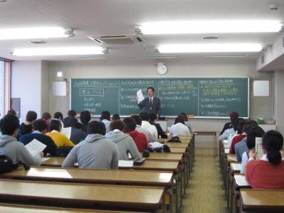 和歌山英数学館Blog