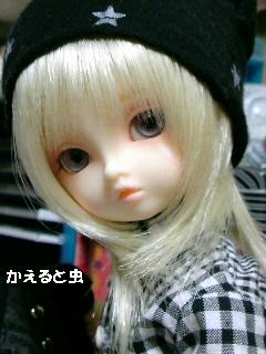 SN3D050300010001.jpg