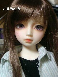 SN3D050500010001.jpg