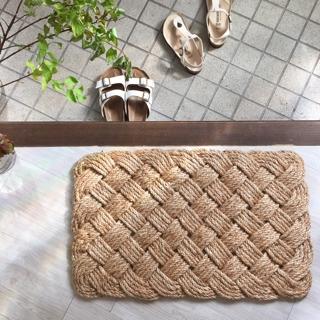 http://repairjam.shop-pro.jp/?pid=104221311