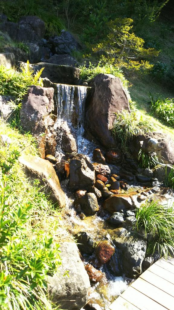 金沢城玉泉院丸庭園2