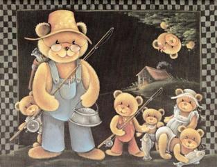 その他の熊さんの画像2