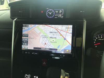 姫路自動車整備・車検・販売・保険