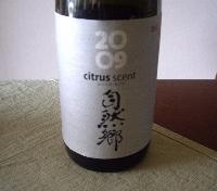 shizengou2